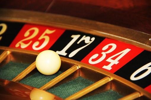 Blackjack dealing shoe 6 deck