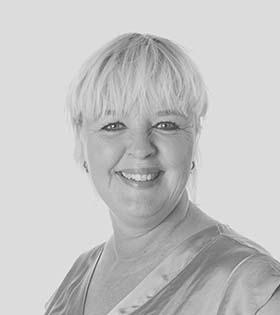 Photo of Liselott Enström